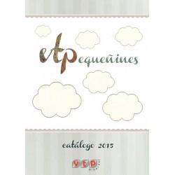 Catálogo VTPequeñines