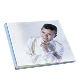 Álbum analógico 30 Hojas