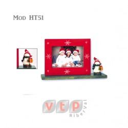 HT51/ELFO B