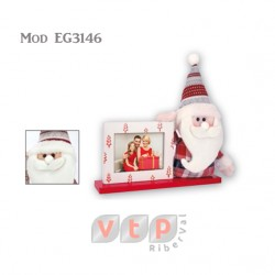 EG3146