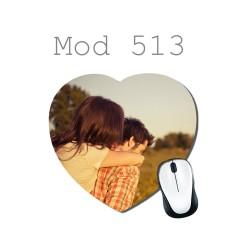 Mod. 513/ALF/RC