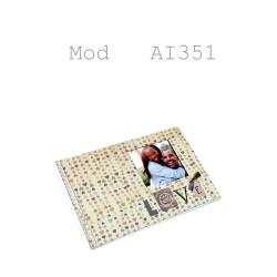 AI351