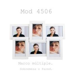 Mod 4506
