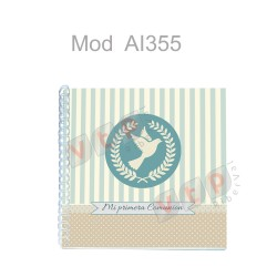 AI355