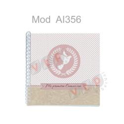 AI356
