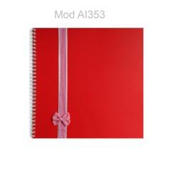 AI353