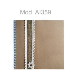 AI359