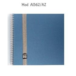 AI362