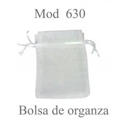 Mod 630