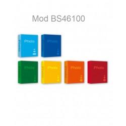 BS46100