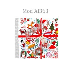 AI363