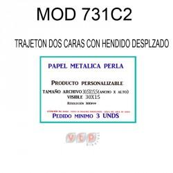 731C2