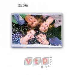 rb106