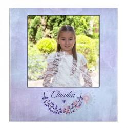 Álbum + Lienzo Mod AI805L