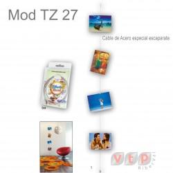 Mod TZ27