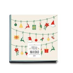 Mod AIU335P10/29 Álbum Unibook