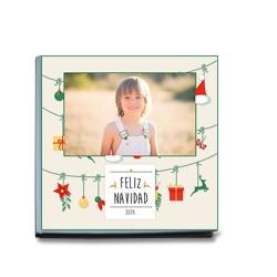 Mod AIU335P10C/30 Álbum Unibook