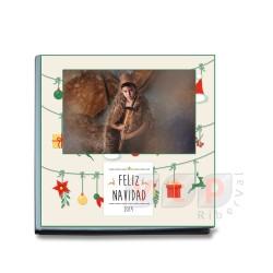 Mod AIU335P10/30 Álbum Unibook