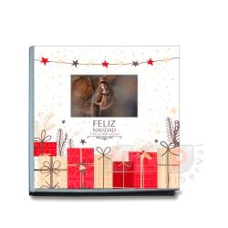 Mod AIU335P10/32 Álbum Unibook