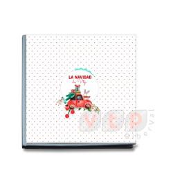 Mod AIU335P10/35 Álbum Unibook