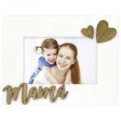 Mod MM465ES Marco de fotos Mamá 10x15