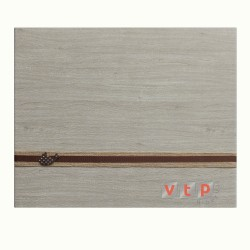 Mod AIU824 Álbum Material Madera Beig