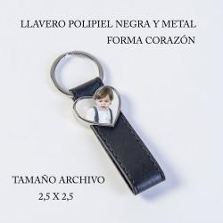 Llavero P700
