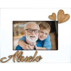 Mod MN468ES Marco Abuelo