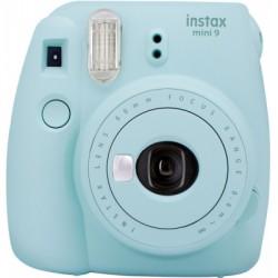 Mod 598AZ Camara Instax Mini 9 Azul