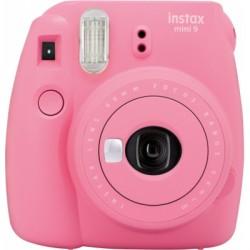 Mod 598R Camara Instax Mini 9 Rosa