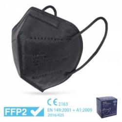 Mod CV41N Mascarilla Ultra Protección FFP2