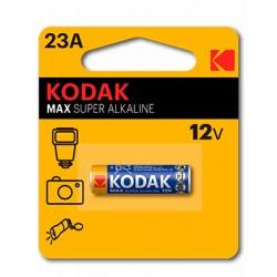 Mod Pilas de mando Kodak MAX 23A