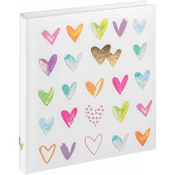 Álbum Mod Book of Love FA-113