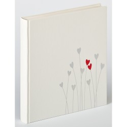 Álbum Mod Bleeding Heart UH-202