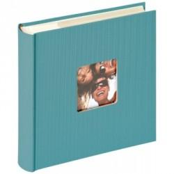 "Mod Album ""Memo-Fun"" 200x10x15"