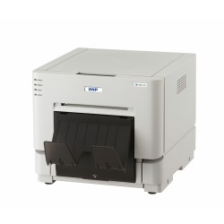 Impresora DNP DS-RX1 HS