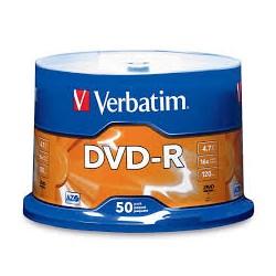 DVD-R-50UNDS