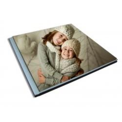 Modelo Unibook