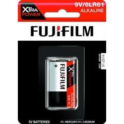 Pila Fuji 6LR61 9V