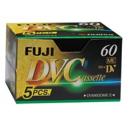 DVC60
