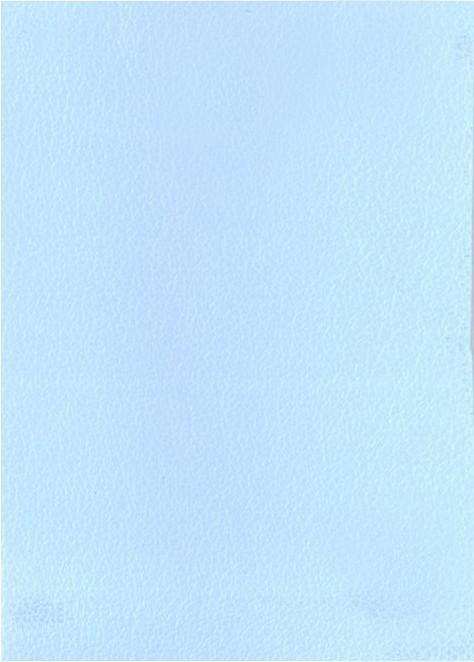 Azul celeste liso