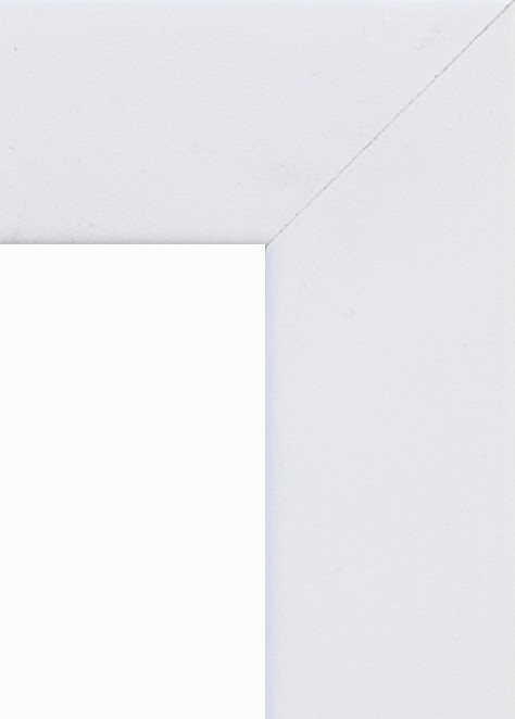 Marco Mod M01 blanco