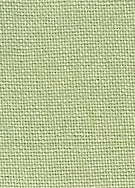 Verde 5130