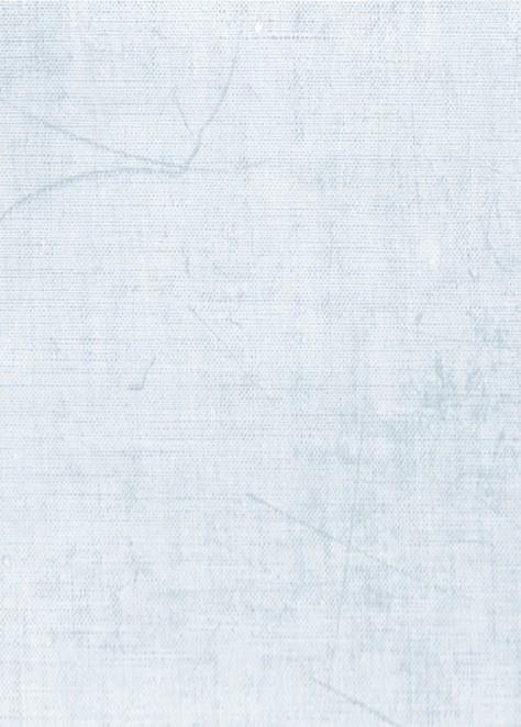 Papel Lienzo Azul